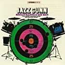 Jazz Gunn - Shelly Manne & His Men by Shelly Manne & His Men (2013-02-26)