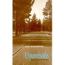 Upanisads (Selections from 108 Upanisads) (English Edition)