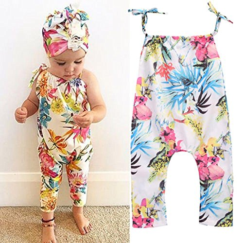vestidos-bebe-switchali-infantil-recien-nacido-bebe-nina-verano-floral-mono-moda-jumpsuit-traje-de-b