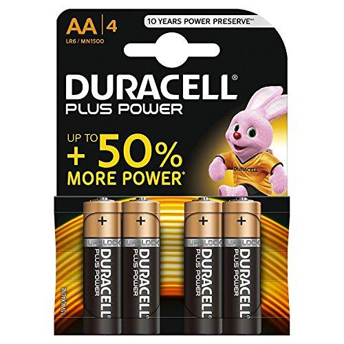 duracell-confezione-da-4-pile-plus-power-aa-lr6-mn1500-10-confezioni
