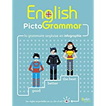 English pictogrammar