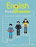 English pictogrammar...