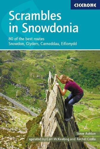 scrambles-in-snowdonia-snowdon-glyders-carneddau-eifionydd-and-outlying-areas-techniques