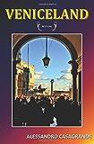 Scarica Libro Veniceland (PDF,EPUB,MOBI) Online Italiano Gratis