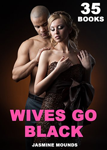 Wives go black