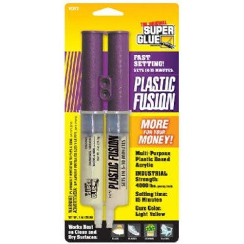 super-glue-15277-plastic-fusion