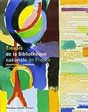 Trésors-de-la-Bibliothèque-nationale-de-France.-Volume-II,-Aventures-et-créations,-XIXe-XXe-siècles