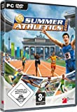 Produkt-Bild: Summer Athletics 2009