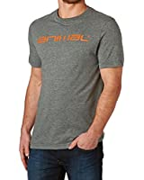 Animal Men's Marrly Short Sleeve T-Shirt