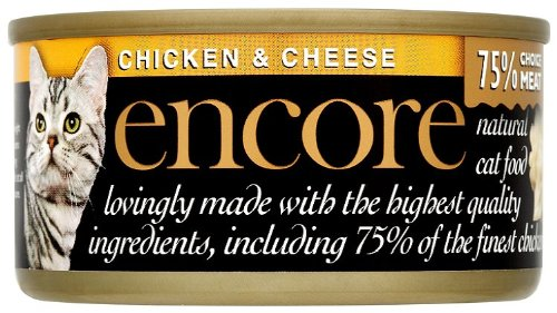 Encore-Cat-Food-Chicken-and-Cheese-70-g-Pack-of-9