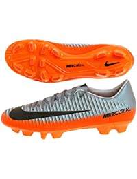 Nike Men s Football Boots Online  Buy Nike Men s Football Boots at ... 9725101acf8