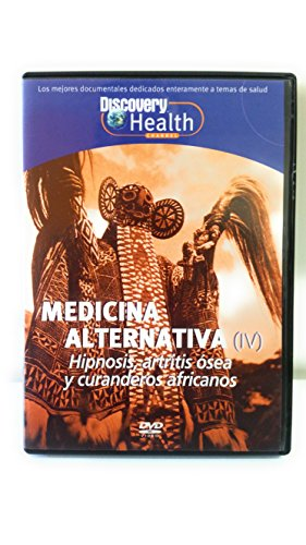 medicina-alternativa-iv-hipnosis-artritis-osea-y-curanderos-africanos-audio-english-spanish-all-regi