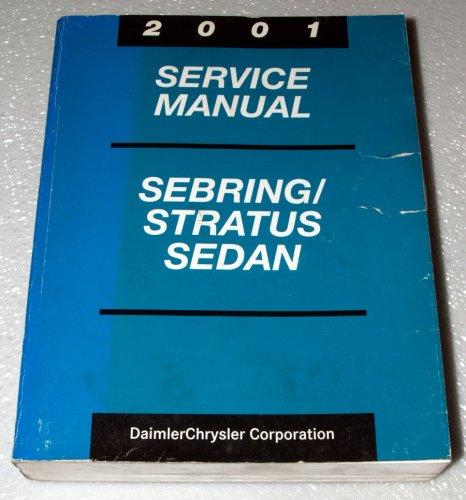 2001-chrysler-sebring-sedan-dodge-stratus-sedan-service-manual-chrysler-jr41-platform