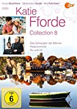 Katie Fforde: Collection 8 [3 DVDs im Schuber]