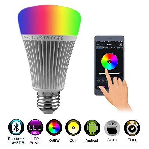 fuyutec-bluetooth-smart-led-lampadina-8-w-rgb-bianca-calda-bianco-freddo-senza-fili-che-cambia-color