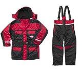 PennFlotation Suit (Schwimmanzug) ISO 12405/6 2.tlg. Gr. M