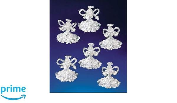 SUPVOX 50 Pezzi di Legno a Forma di Farfalla abbellimenti Ornamento di Fascino per la Decorazione del Partito mestiere Fai da Te 33mm