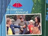 Die Kinder vom Alstertal - Staffel 2