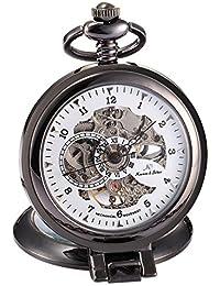 KS KSP064 - Reloj de bolsillo