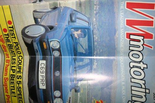 vw-motoring-volkswagen-audi-magazine-july-1986-vw-motoring-volkswagen-audi-magazine-vw-motoring-volk