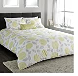 SWHF Premium 300 TC Cotton Floral King S...