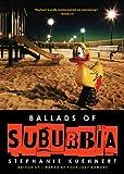 Image de Ballads of Suburbia (English Edition)