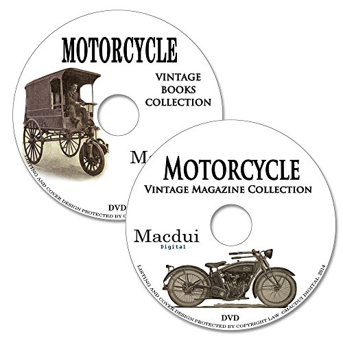 motorcycle-vintage-books-magazine-collection-47-pdf-e-books-on-2-dvd-motor-bicycle-building-pneumati