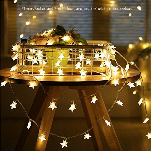 decoracion-de-interior-luces-6-millas-40pcs-led-estrellas-cadena-adorno-fiesta-iluminacion-blanco-ca