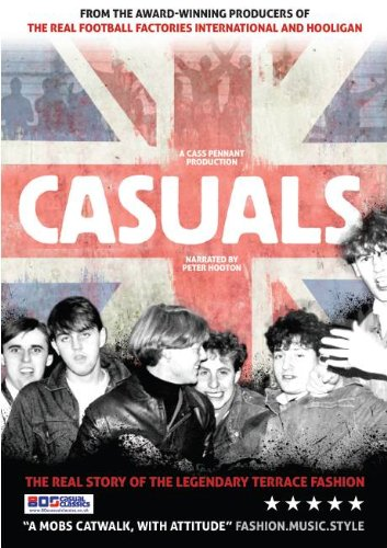 casuals-the-story-of-the-legendary-terrace-fashion-dvd-2011