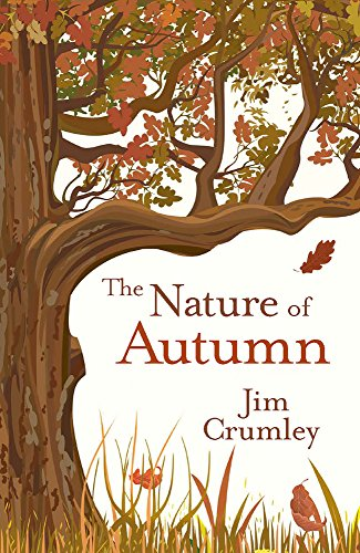 The Nature of Autumn