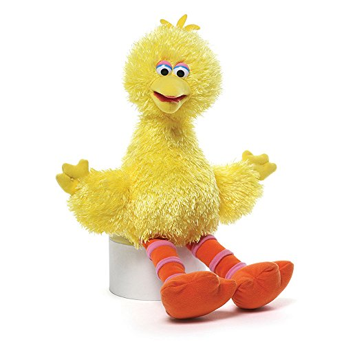 big-bird-soft-toy-14