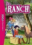 Telecharger Livres Le Ranch 18 Les yeux de Miro (PDF,EPUB,MOBI) gratuits en Francaise