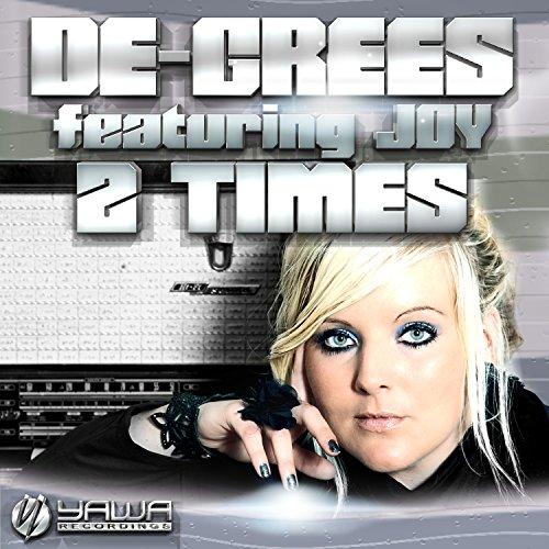 2-times-classic-dance-radio-edit