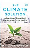 #5: The Climate Solution: India's Climate Change Crisis and What We Can Do About It