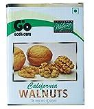 #5: Go Calforinia Walnuts 1 kg