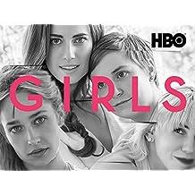 Girls: Staffel 5