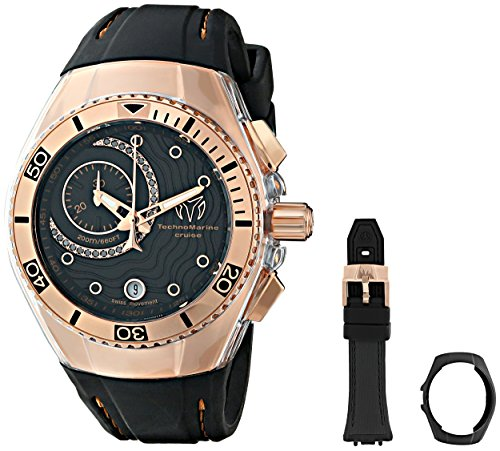 technomarine-114041-reloj-de-cuarzo-para-hombres-color-negro