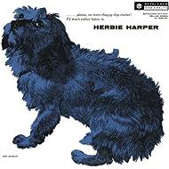 Herbie Harper (Remastered 2014)