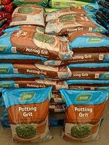Westland Horticultural Potting Grit 20kg Bag