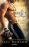 The perfect Play - Spiel mit der Liebe (Play by Play 1)