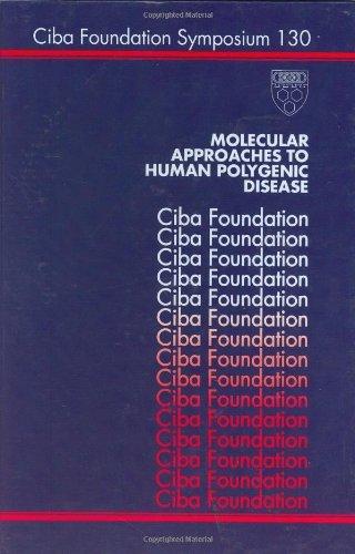 molecular-approaches-to-human-polygenic-disease-novartis-foundation-symposia