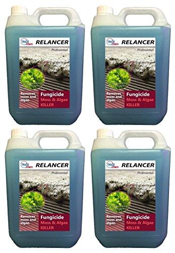 relancer-fungicida-musgo-y-algas-killer-algaecide