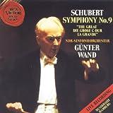 """Symphony No. 9 in C major, D. 944, """"The Great"""": Symphony No. 9 in C major, D. 944, """"The Great"""": Andante; Allegro ma non troppo"""