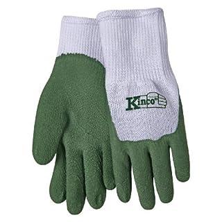 Kinco International - Wet Soil Gloves by Kinco International