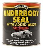 Hammerite soubassement Seal Tin 500ml
