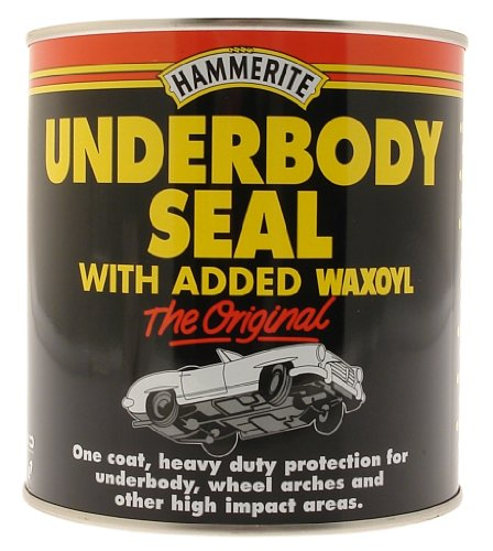 hammerite-5092951-underbody-seal-tin-500ml