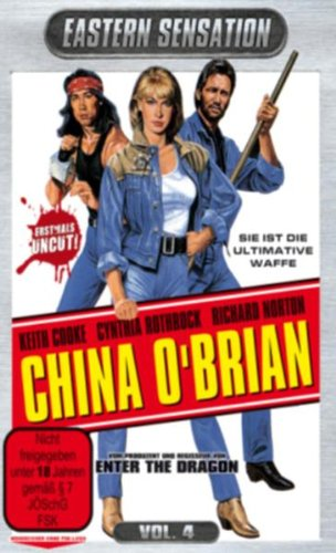 cynthia-rothrock-china-o-brian-eastern-sensation-vol-4-alemania-dvd
