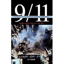 11: சூழ்ச்சி - வீழ்ச்சி - மீட்சி (Tamil)