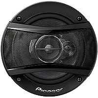 Pioneer PIO02TSA1333 - Kit Altavoces