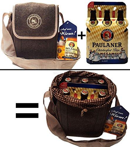 paulaner-oktoberfest-set-tasche-bier-6x-05l-6-vol